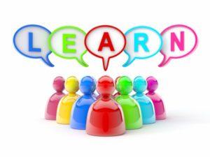 Farsi Video Lessons