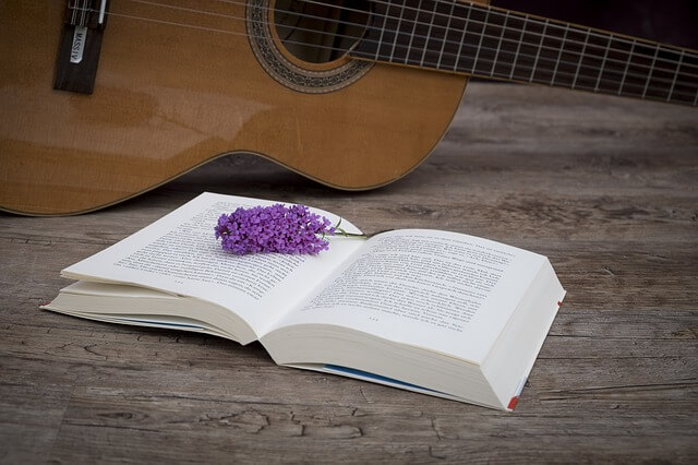 Learn Farsi with Persian Songs