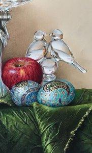 Farsi Love